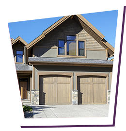 USA Garage Doors  Beaverton, OR 503-673-8002